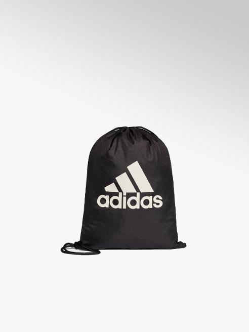 adidas Adidas Per Logo GB Gym Sack