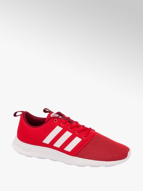 adidas Adidas Swift Racer Mens Trainers