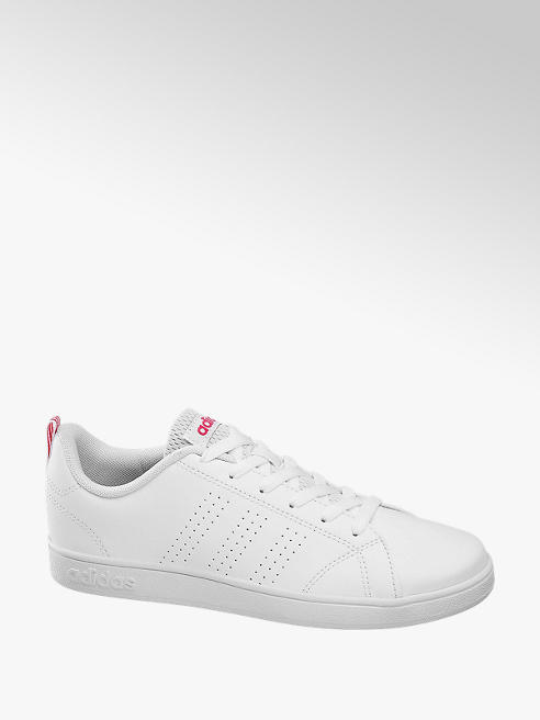 adidas Adidas VS ADV CL K gyerek sneaker