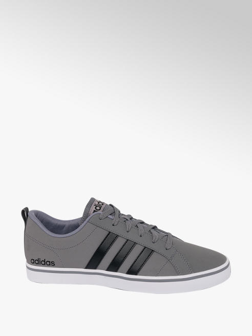 adidas Mens Adidas VS Pace Lace-up Trainers