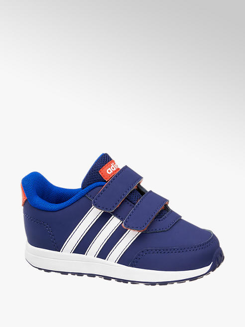 adidas Boys Adidas VS Switch Trainers