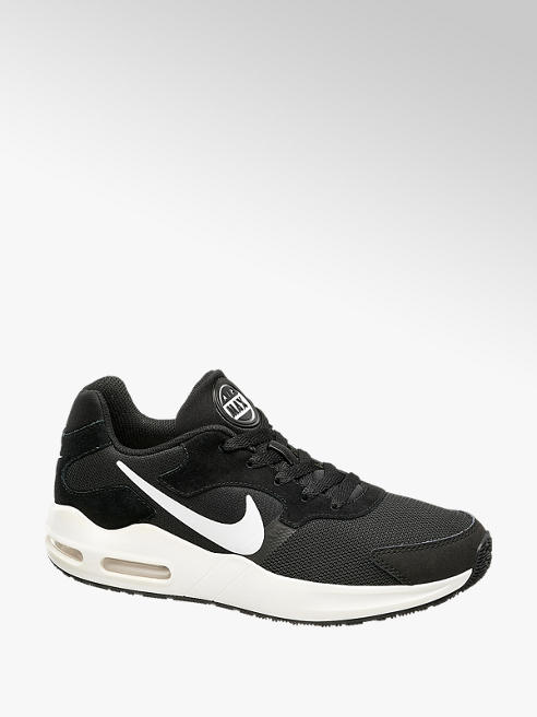 Nike Air Max Guile Damen Sneaker