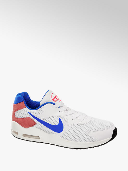 competitive price 77031 efe93 ... order nike air max guile herren sneaker 05200 a2263