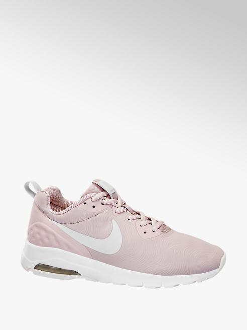 NIKE Air Max Motion Sneaker