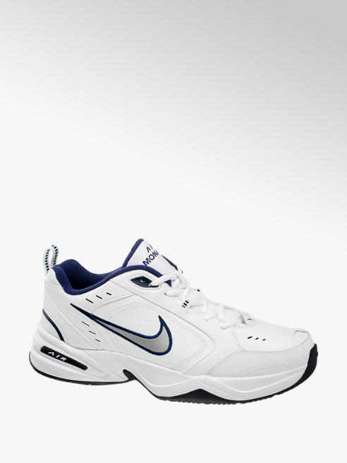 NIKE Air Monarch IV Sneaker