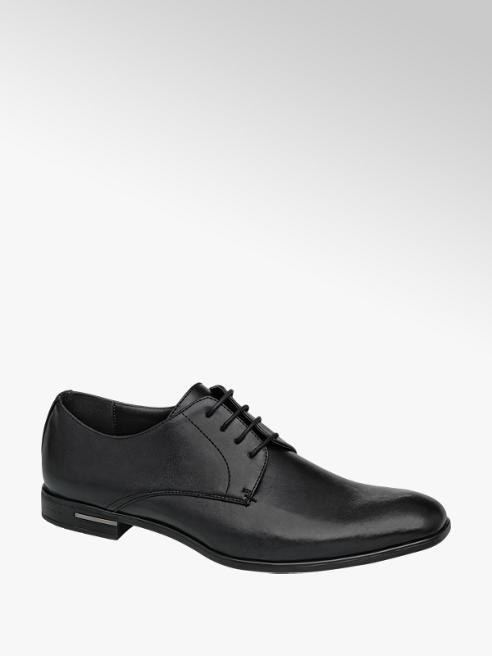 Memphis One Alkalmi cipő