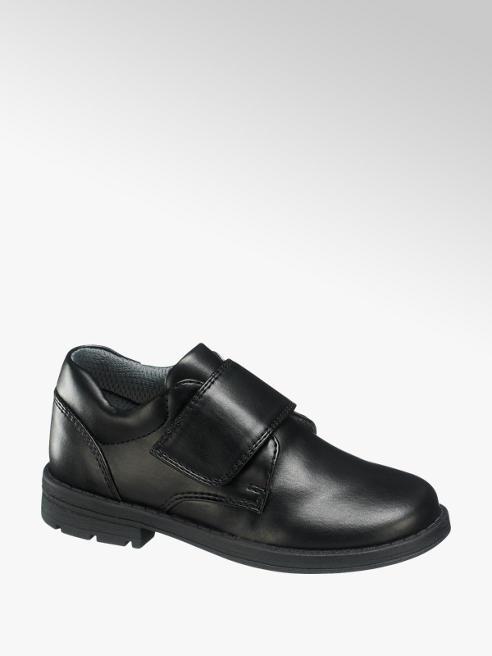 Bobbi-Shoes Alkalmi fiú cipő