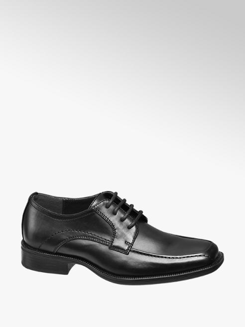 Memphis One Alkalmi fiú cipő