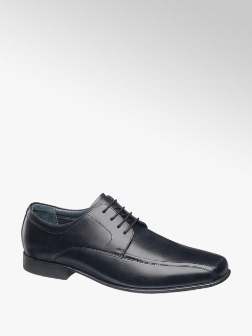 Claudio Conti Alkalmi férfi cipő