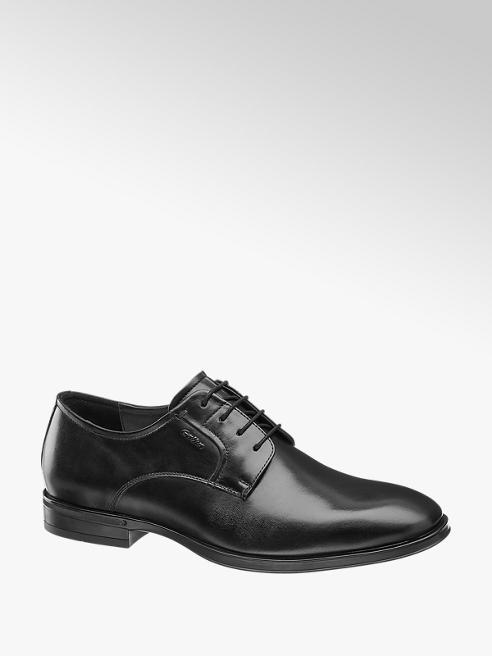 Gallus Alkalmi férfi cipő