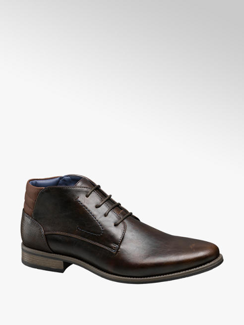 Venice Alkalmi férfi cipő