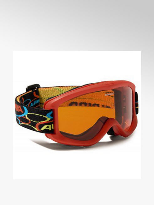 Alpina Alpina Skibrille Kinder