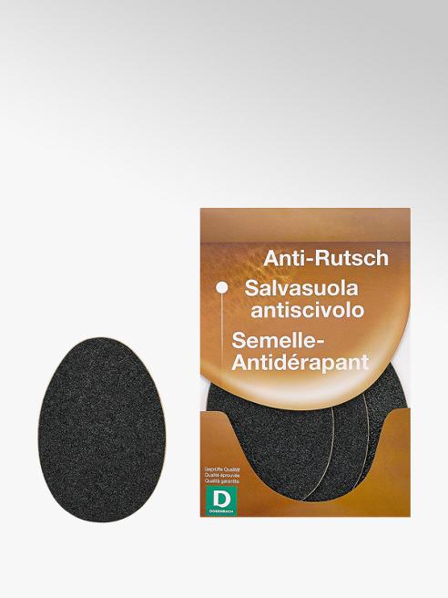 Dosenbach Anti-Rutsch Laufsohle Unisex