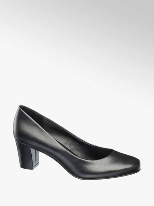 Ariane Topuklu Ayakkabı