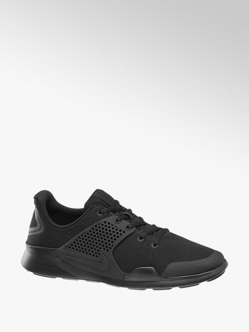 Nike Arrowz Herren Runningschuh