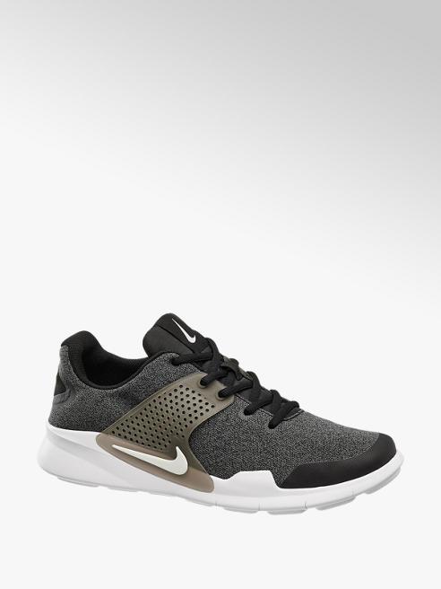 NIKE Arrowz Lightweight Sneaker