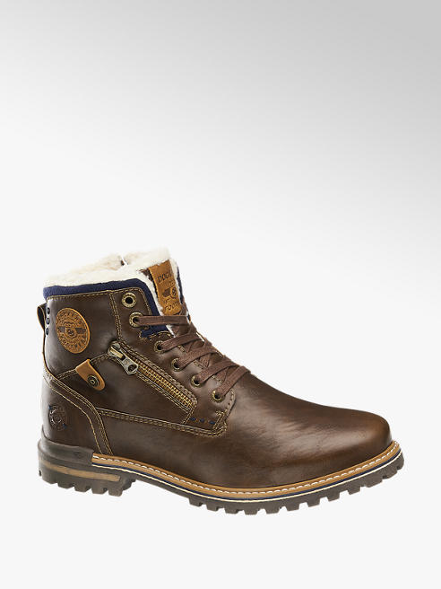 Dockers Vyriški auliniai batai