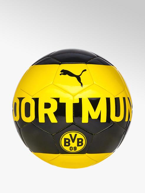 Puma BVB Fan Ball Gr. 5