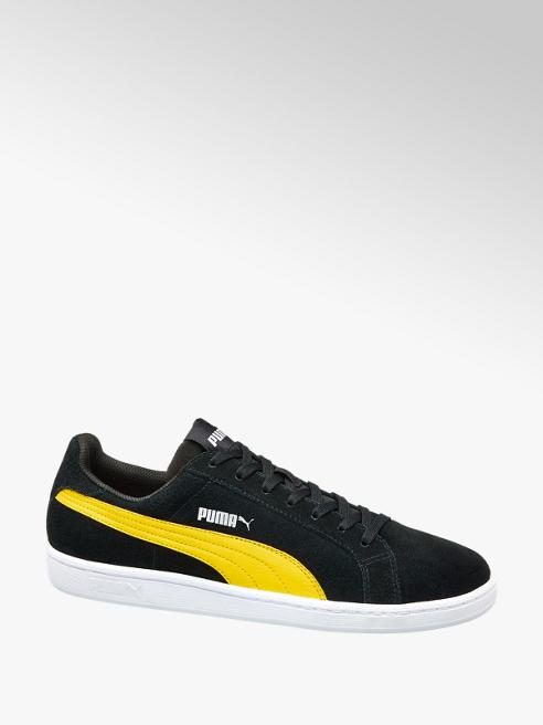 Puma BVB Fan Sneaker