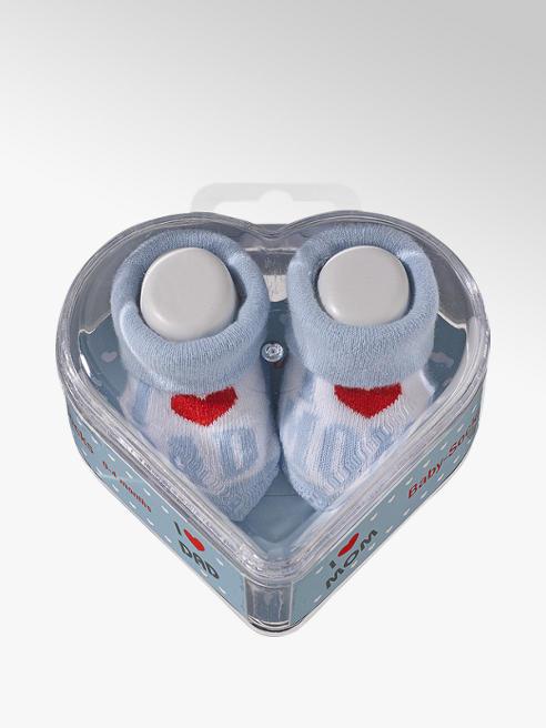Dosenbach Baby Socken