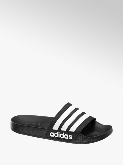 Adidas Badsandal