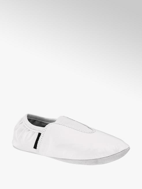 Balettcipő