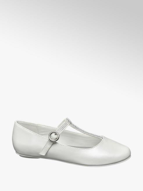 Graceland Ballerina T-Rem