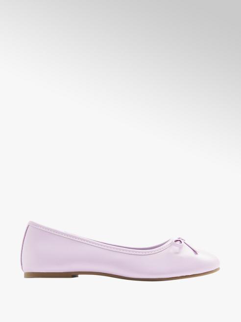Ballerina Von In Cupcake Rosa Couture Artikelnummernbsp;1413003 5Lc34RjAq