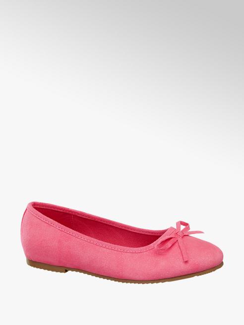 Von In Graceland Pink Ballerina Artikelnummernbsp;1532201 QdeBWrCxoE