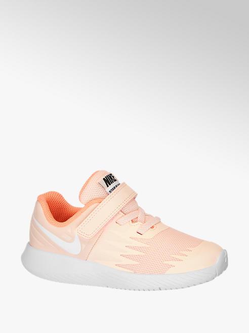 Nike Baracksárga NIKE STAR RUNNER sportcipő