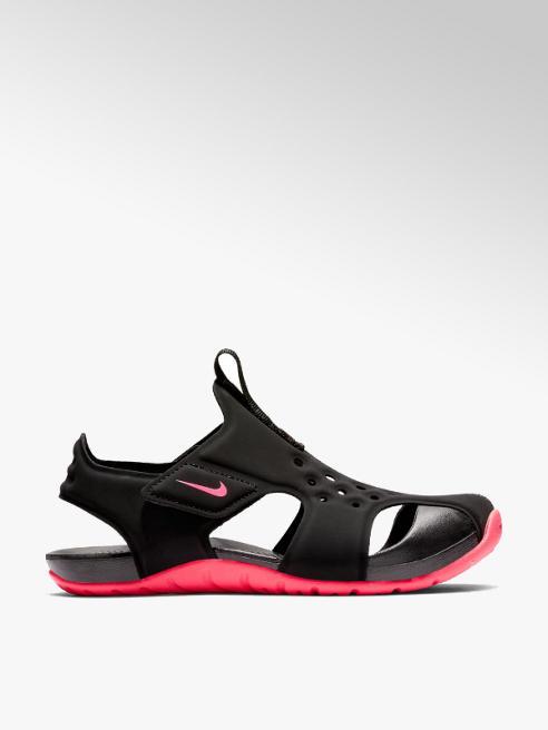 Nike Basutės mergaitėms Nike Sunray Protect 2