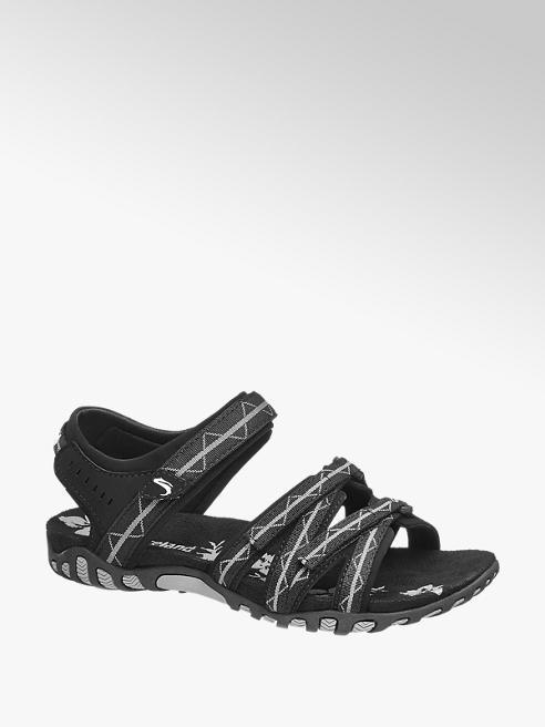 Graceland Moteriškos basutės