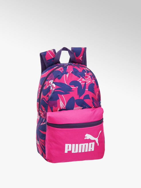 Puma Batoh Phase Small Backpack