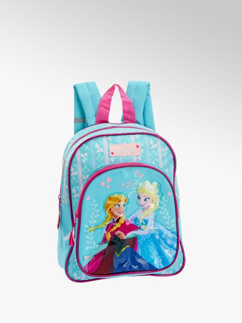 Disney Frozen Batoh