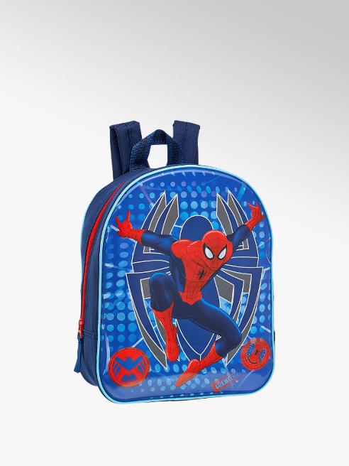 Spiderman Batoh