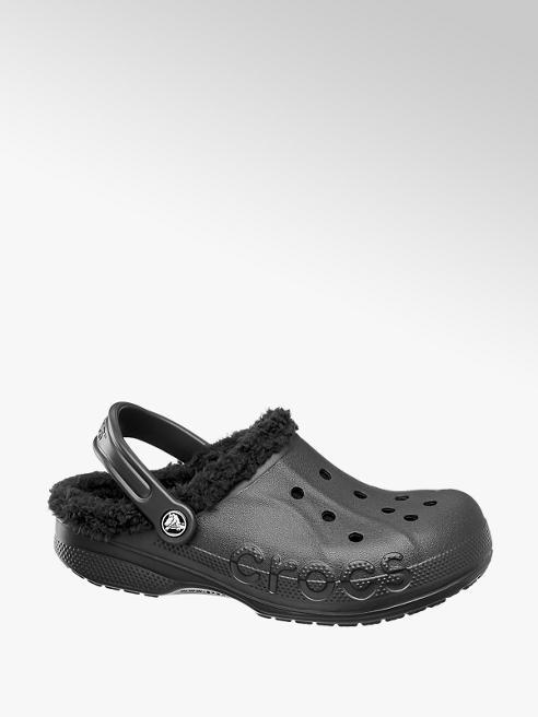 Crocs Baya Lined Damen Crocs