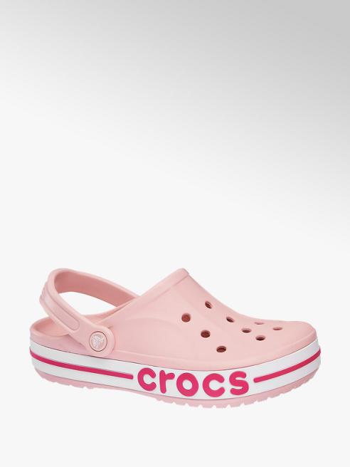 Crocs Bayaband Damen Crocs