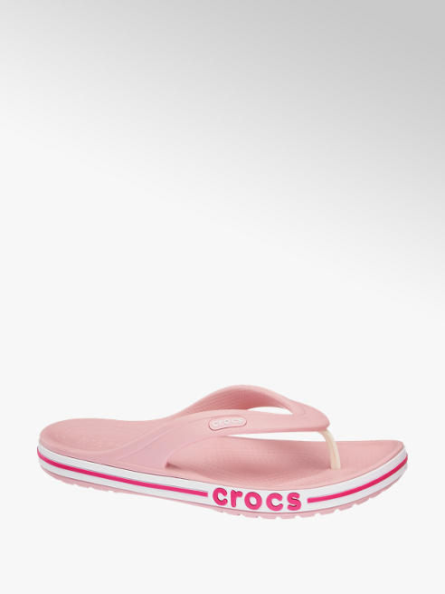 Crocs Bayaband Flip Damen Flip Flop
