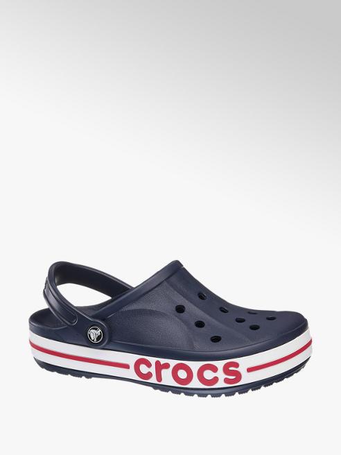 Crocs Bayaband Jungen Crocs