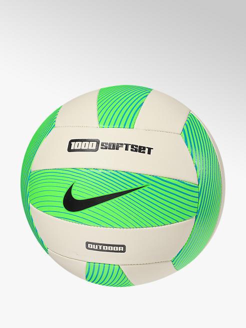 Nike Beachvolleyball