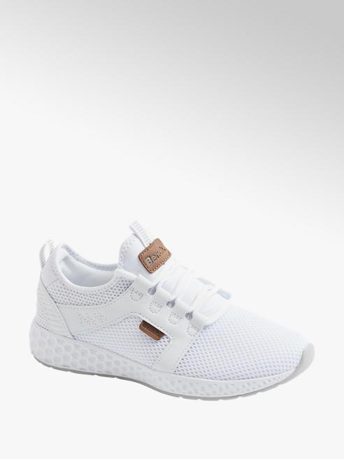 Bench Sneaker in Weiß