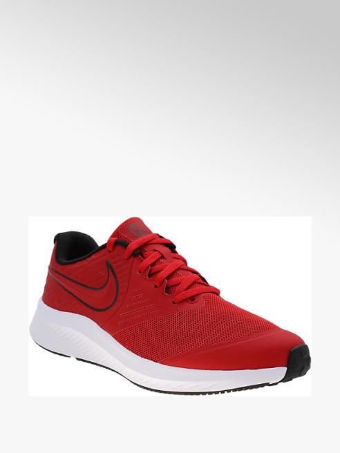 Nike Bėgimo bateliai jaunimui Nike Star Runner 2 GS