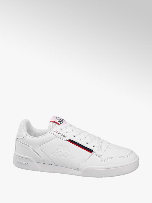 Kappa sneakersy męskie