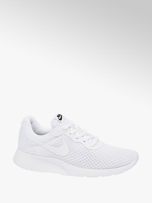 NIKE Biele tenisky Nike Tanjun