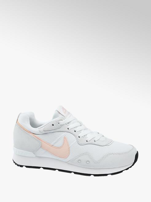 NIKE Biele tenisky Nike Venture Runner