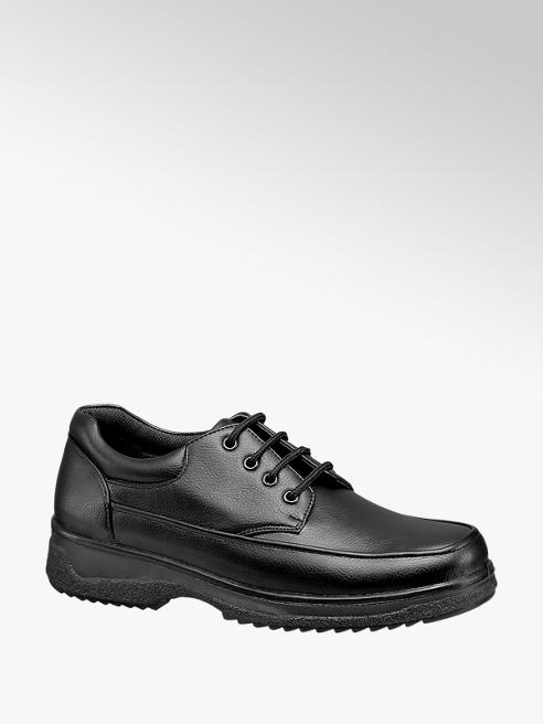 Björndal Casual Lace-up Shoes