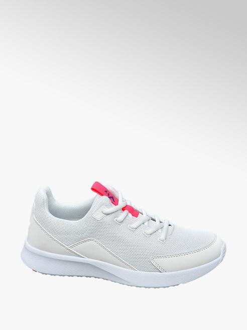 Vty Bílé tenisky Vty