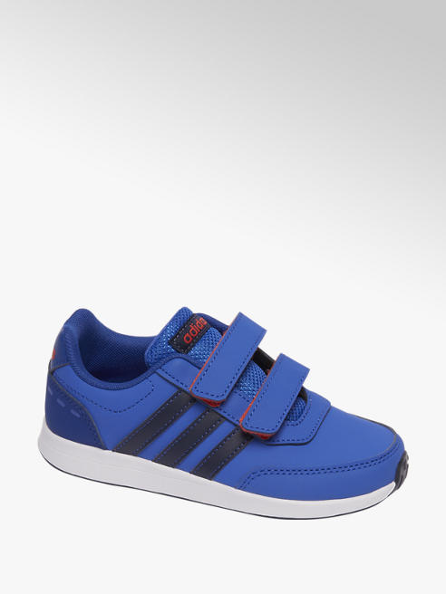 adidas Blauwe Switch 2