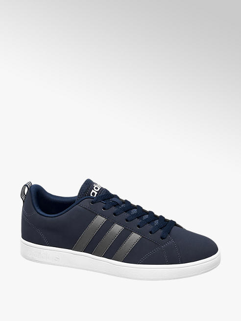 adidas Blauwe VS Advantage