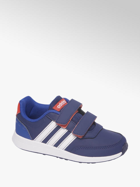 adidas Blauwe VS Switch 2.0